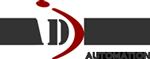 Caditec Automation Logo
